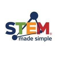 STEM Made Simple