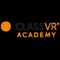 ClassVR Academy