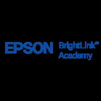 Epson BrightLink Academy