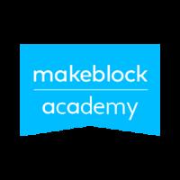 Makeblock Academy