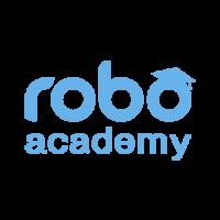 Robo Academy