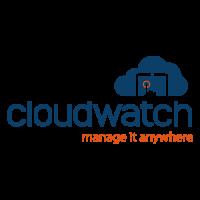cloudwatchnew500x500