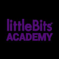 littleBits Academy