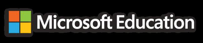 microsoft-education-logo-1-1024x173 copy