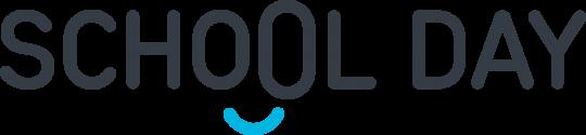 School Day Logo