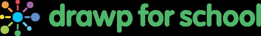 logo_drawpforschool_full