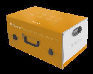 Social Emotional Learning Kit